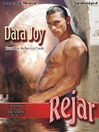 Rejar (MP3): Matrix of Destiny Series, Book 2