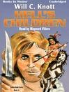 Hell's Children (MP3): Golden Hawk Series, Book 4