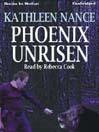 Phoenix Unrisen (MP3)
