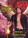Dark Dream (MP3): Dark Series, Book 7