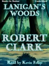 Lanigan's Woods (MP3)