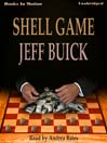 Shell Game (MP3)