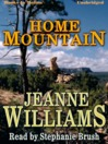 Home Mountain (MP3)