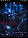 Taming Fire (MP3): Dragonprince Trilogy Series, Book 1