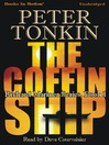 The Coffin Ship (MP3): Richard Mariner Series, Book 1