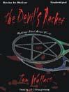The Devil's Racket (MP3)