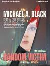 Random Victim (MP3)