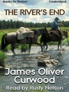 The River's End (MP3)