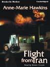 Flight from Iran (MP3)
