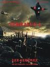 Terralus 4 (MP3)