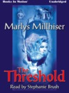 The Threshold (MP3)