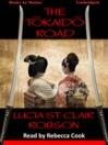 The Tokaido Road (MP3)