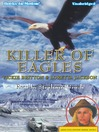 Killer of Eagles (MP3): Ardis Cole Mystery Series, Book 6