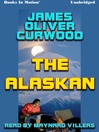 The Alaskan (MP3)