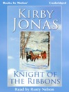 Knight of the Ribbons (MP3)