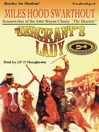 The Sergeant's Lady (MP3)