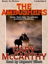 The Ambushers (MP3)