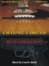 Chasing a Dream (MP3)