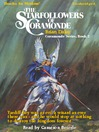 The Starfollowers of Coramonde (MP3): Coramonde Series, Book 2