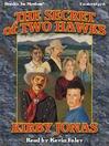The Secret of Two Hawks (MP3)