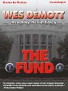 The Fund (MP3)