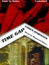 Time Gap (MP3)