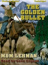 The Golden Bullet (MP3)