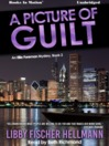 A Picture of Guilt (MP3): Ellie Foreman Series, Book 2