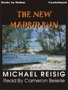 The New Madrid Run (MP3)