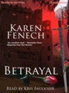 Betrayal (MP3)