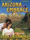 Arizona Embrace (MP3)