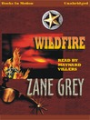 Wildfire (MP3)