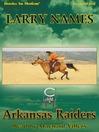 Arkansas Raiders (MP3)