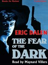The Fear of the Dark (MP3)