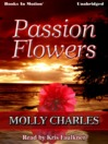 Passion Flowers (MP3)