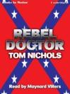 Rebel Doctor (MP3)
