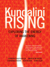 Kundalini Rising (eBook)