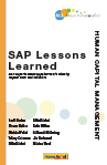 SAP Lessons Learned--Human Capital Management (eBook): SAP Experts Share Experiences to Directly Impact Your Next Initiative
