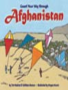 Count Your Way through Afghanistan by Jim Haskins and eBook