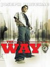 The Way (eBook)