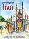 Count Your Way through Iran by Jim Haskins eBook