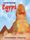 Count Your Way through Egypt by Jim Haskins eBook