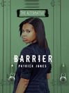 Barrier (eBook)