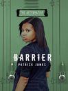 Barrier (eBook)