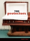 The Protectors (eBook)
