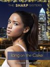 #5 Icing on the Cake (eBook)