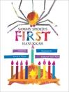 Sammy Spider's first Hanukkah [electronic book]