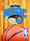 Orlando Magic (eBook)