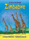 Count Your Way through Zimbabwe by Jim Haskins eBook