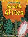 Count Your Way through South Africa by Jim Haskins eBook